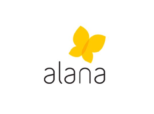logo Alana