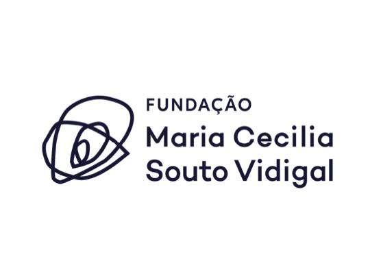 logo Fundação Maria Cecilia Souto Vidigal