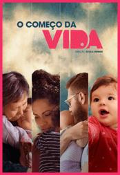 cartaz do primeiro filme da franquia
