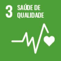 ODS saúde e qualidade